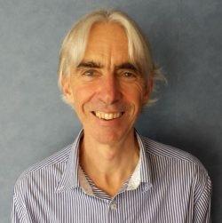 Philip Dowling