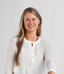 Elise Bridler