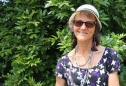 Joanne Belworthy