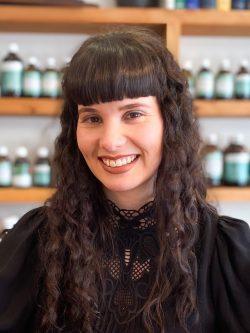 Elizabeth Bromley