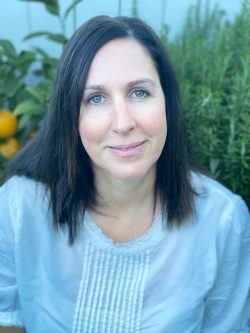 Belinda Grocott